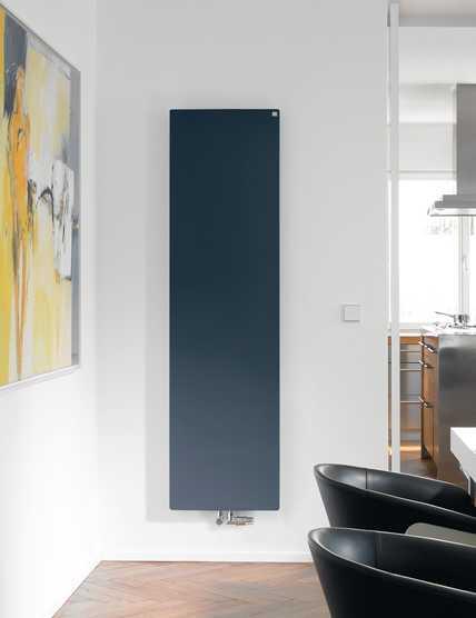 catalogo dei radiatori di design personalizzati zehnder. Black Bedroom Furniture Sets. Home Design Ideas