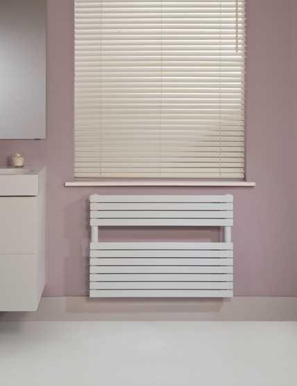 Catalogo dei radiatori di design personalizzati | Zehnder Group ...