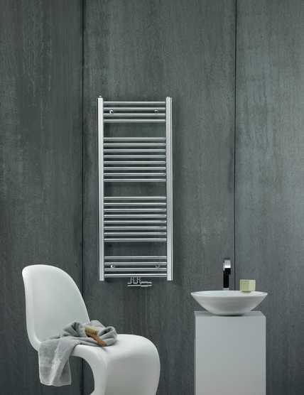 Catalogo dei radiatori di design personalizzati   Zehnder Group ...