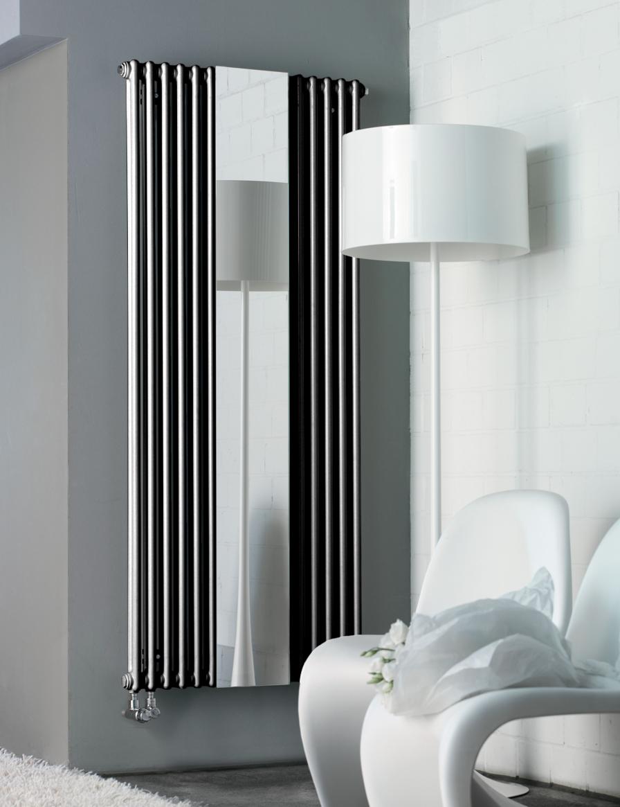 zehnder charleston mirror zehnder group italia s r l. Black Bedroom Furniture Sets. Home Design Ideas